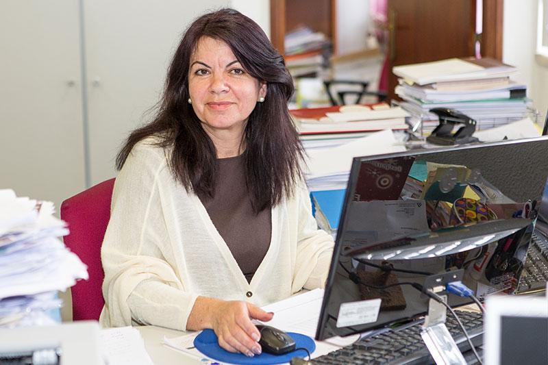 Natália Monteiro
