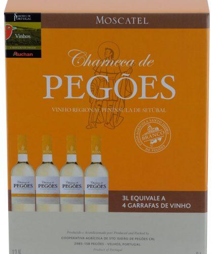 charneca-de-pegoes-moscatel-bib