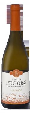 vinhas-pegoes-verdelho2