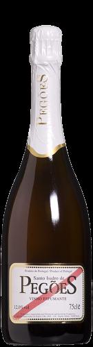 Sto-Isidro-Espumante-Rosé