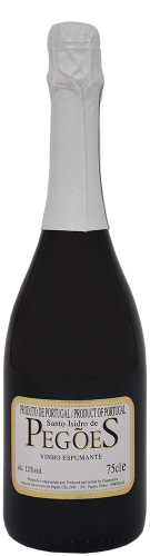 garrafa-vinho_espumante_bruto-2019